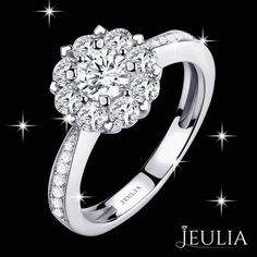 Spring Sale, $30 Off $120 Coupon Spring Sale, $30 Off $120 Coupon Jeulia's goal is to provide beautiful, heirloom quality jewelry at an affordable price. We have thousands of breathtaking origina