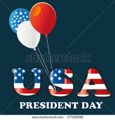 Vector some balloons Free vector for free download about (2) Free ...