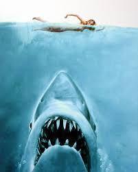 Αποτέλεσμα εικόνας για movie posters art