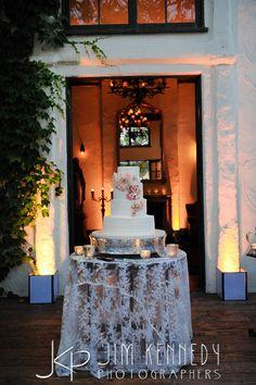 Wedding at The Villa, San Juan Capistrano | Sharon Gall Coordinator | Once Upon A Time Weddings | Jim Kennedy Photographers