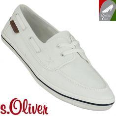 a3edb73c35 s.Oliver cipő   Lábbeli   Sneakers, Keds, The 100