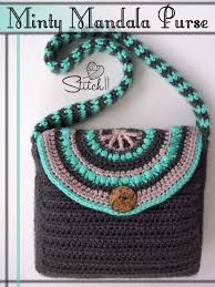 Image result for crochet gift ideas for mothers day