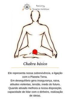 Meditation Crystals, Chakra Meditation, Mindfulness Meditation, Meditation Music, Reiki Chakra, Chakra Healing, Chakra Chart, Yin Yoga, Self Healing