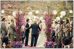 Seven_Degrees_Wedding_Photos_DannyDongPhotography_20120901_M_028