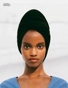 Somali Beauty..Farhiya