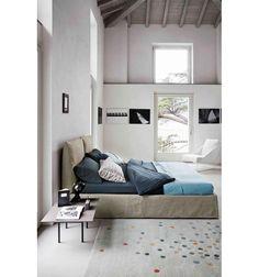 En TocToc Living tenemos las mejores camas para ti! Entra en nuestra shop y escoge la cama que mejor se adapte a ti y a tu dormitorio.