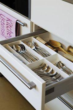 Construindo Minha Casa Clean: 15 Truques para Organizar e Decorar a Cozinha!