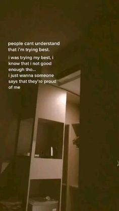 Lyrics Aesthetic, Aesthetic Words, Reminder Quotes, Mood Quotes, Note To Self Quotes, Rap Song Lyrics, Song Lyrics Wallpaper, Twitter Quotes Funny, Snap Quotes