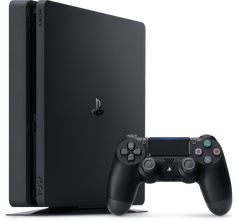 Buy PS4 console and get prepared for the most immersive gaming experience ever! Enjoy exclusive PlayStation 4 games and exciting PS4 features.