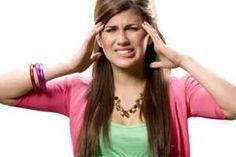 >> Aceite de Onagra Aliviar el Síndrome Premenstrual SPM << Para reducir las molestias y dolores premenstruales (SPM) que sufren la mayoría de las mujeres fértiles podemos hacer uso de... SIGUE LEYENDO EN: http://alimentosparacurar.com/n/105/aceite-de-onagra-aliviar-el-sindrome-premenstrual-spm.html