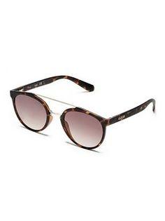 edb422d258 86 Best GUESS   Eyewear images