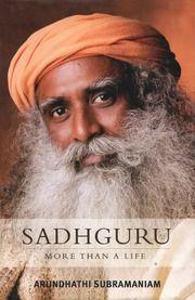 Sadhguru More Than A Life Free Download Borrow And Streaming Internet Archive Isha Yoga Yoga Center Spirituality