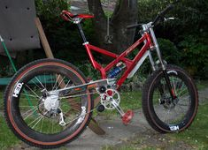 Image result for pace downhill Cycling, Bicycle, Image, Biking, Bike, Bicycle Kick, Bicycling, Bicycles, Ride A Bike