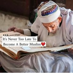 The Effective Pictures We Offer You About studying motivation photos A quality picture can tell you Hadith Quotes, Quran Quotes Love, Muslim Quotes, Religious Quotes, Beautiful Islamic Quotes, Islamic Inspirational Quotes, True Feelings Quotes, Mood Quotes, Jumma Mubarak Quotes