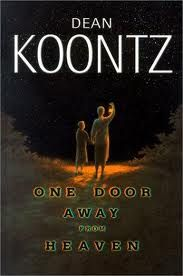 My favorite Koontz book