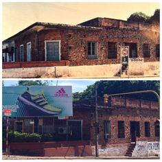 Casa en Trinidad .Sacramento y Stma Trinidad