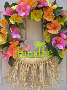 TROPICAL DECORATIONS FOR PARTY. FOR PARTY - CABIN DECOR CURTAINS