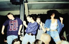 A Guerra da Thatcher Contra o Acid House Acid House, Raves, Bodybuilder, Donia, Tribute, Club Kids, Skinhead, Youth Culture, Culture Shock