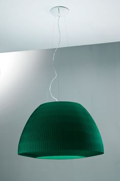 Axo Light_Lightecture_Bell_2