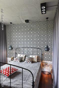 Strona fotografa Radka Wojnara poświęcona wnętrzom w stylistyce łączącej klasyczne i nowoczesne elementy oraz innym stylom wnętrz mieszkalnych Modern Interiors, Modern Home Design, Interior Modern, Contemporary Interior