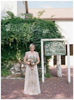 Rustic Glam Wedding-Ash Mill Farm Farm Wedding, Wedding Day, Mill Farm, Rhinestone Headband, Headpiece, Wild Flowers, Glamour, Bridesmaid, Rustic