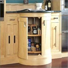 Architecture Diy Blind Corner Cabinet Organizer Musicalpassion Club Within Kitchen Organizers Ideas 12 Modern Cabinets Chicago Sideboard Paint For Colors Unfinished Doors Wine Glass Holder