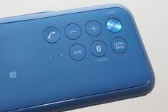 sony_bluetooth_speaker-5-692x461.jpg (692×461)