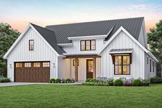 Sirtfood Diet Plan Discover Modern Farmhouse House Plan With 1878 sq. this Modern Farmhouse house plan delivers 3 bedrooms 2 bathrooms a vaulted great room and an open floor plan. Explore Plan on our website.