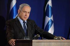 """Jerusalém (TPS) - Israel está na linha de frente na batalha contra o terrorismo global, disse o primeiro-ministro Benjamin Netanyahu na reunião semanal de gabinete no domingo, 20/3. A declaração foi feita após o atentado terrorista no sábado 19/3, em Istambul, que tirou a vida de três israelenses. """"O terrorismo semeia morte e destruição em…"""