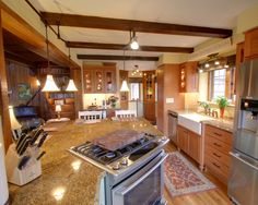 kitchen4_fused  Homeowner shared photo