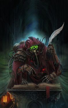 baklaher,Adeptus Mechanicus,Mechanicum,Imperium,Warhammer 40000,warhammer40000, warhammer40k, warhammer 40k, ваха, сорокотысячник,фэндомы,techpriest