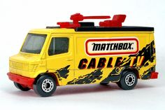 matchbox cars - Google Search