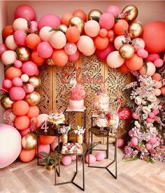 Quinceanera Party Planning – 5 Secrets For Having The Best Mexican Birthday Party Quinceanera Decorations, Quinceanera Party, Birthday Decorations, Wedding Decorations, Party Kulissen, Birthday Party Celebration, Birthday Parties, Party Ideas, Birthday Ideas