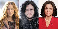 HBO anuncia suas séries para 2017 com cenas inéditas de 'Game of Thrones'