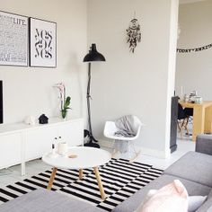 Interior Styling by Coco Lapine Design   Nordic Days