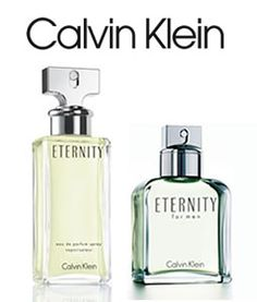 Calvin Klein Eternity fragrance for men Edt spray 3.4 oz $ 67.00 Free sh in USA