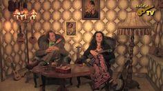 Ukulele TV - aflevering 2 - Crooswijk Special