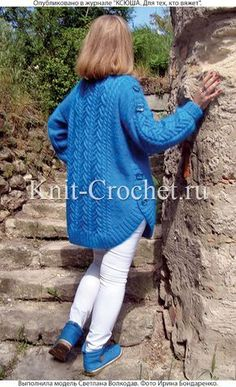 67 ideas for crochet patterns baby cardigan sweater coats Crochet Baby Poncho, Crochet Beanie Pattern, Knit Crochet, Crochet Patterns, Baby Cardigan, Knitting Accessories, Girls Sweaters, Lace Knitting, Knitted Hats
