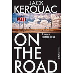 Livro - On The Road