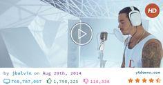 Download J balvin ay vamos video videos mp3 - download J balvin ay vamos video videos mp4 720p -...