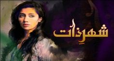 read online novels, Shehar-e-Zaat, umaira ahmad, urdu best novels Pakistani Dramas Online, Pakistani Movies, Pakistani Actress, Pak Drama, Online Novels, Best Dramas, Best Novels, Urdu Novels, Reading Material