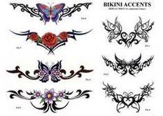 Ideas Bracelet Tattoos Tattoo Inspiration Wrist Bracelets Tattoo ...