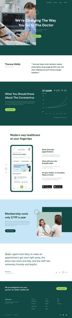 Project Management Dashboard, Profile Website, Creative Web Design, Website Design Layout, Ui Web, Cv Template, Web Design Inspiration, Online Jobs, Health Care