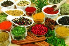 Natural Remedies for Common Ailments