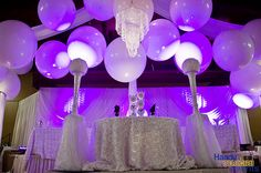 The Manhattan Wedding Set-Up / October 4, 2013