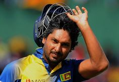 Sri Lanka aim to give Sangakkara victorious send-off Kumar Sangakkara, The Spectator, The End, I Need You, Left Handed, Sri Lanka, Never, Cricket, Victorious