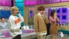Girl Group Zone update : [INFO/PICS] 161115 TWICE's Jeongyeon & Sana to appear on MBC 'Radio Star' on November 16th at 11.10PM KST  Woaahh  Cheer Up babyKyu!  #superjunior #elf #kyuhyun #chokyuhyun #규현 #twice #sana #jeongyeon #cheerupkyu #cheeruptwice