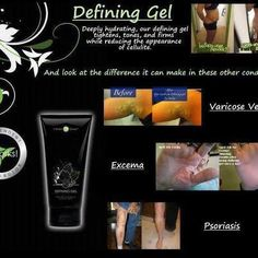It Works | Defining Gel | Wellness Wraps by It Works! Skin Care | Health | Beauty | https://destinyrosario.myitworks.com 407-600-4395