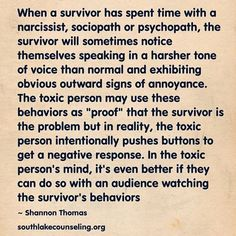 Invisible Scars~Emotional/Verbal Abuse Awareness shared Recovering from a relationship with a Narcissist -The Original's photo. Narcissistic People, Narcissistic Mother, Narcissistic Behavior, Narcissistic Sociopath, Narcissistic Personality Disorder, Narcissistic Injury, Verbal Abuse, Emotional Abuse, Abusive Relationship