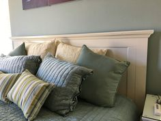 coastal bedrooms bedroom sets benjamin moore wood furniture satin